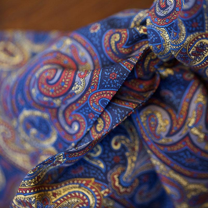 blauwe-paisley-shawl